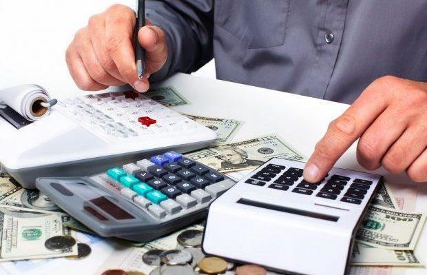 С каких доходов удерживаются алименты – полный перечень средств к взысканию