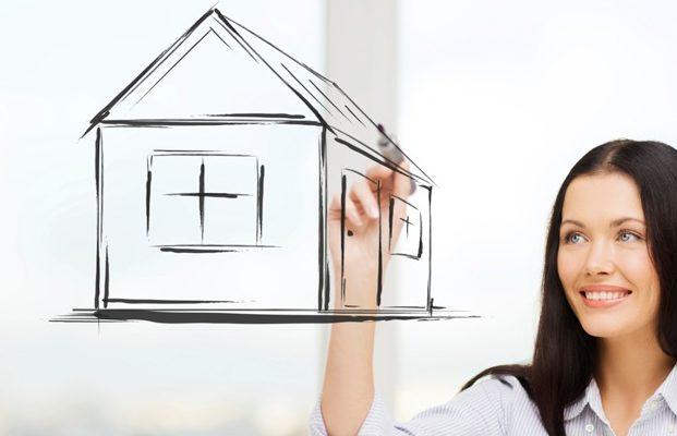 Ипотека в декретном отпуске – реально ли оформить?