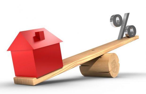 Ипотека многодетным семьям – госпомощь на приобретение просторного жилища