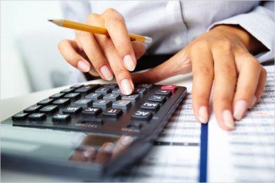 Куда обращаться, если организация задерживает выплату алиментов – план действий