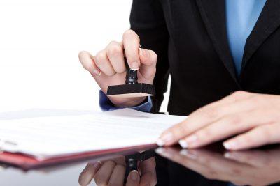 Расторжение соглашения об уплате алиментов – какими могут быть основания?