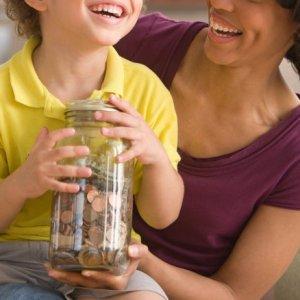 Двойной стандартный налоговый вычет на ребенка единственному родителю: образец заявления