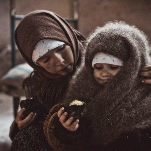 Какие положены льготы детям войны в России и как их получить