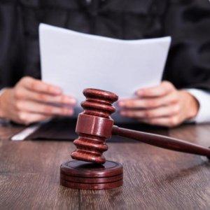 Как взыскать задолженность по алиментам через суд