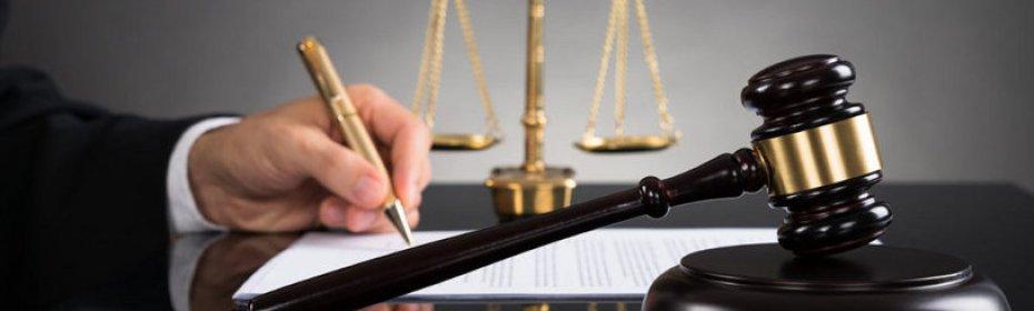 телефон бесплатной юридической консультации в г брянске
