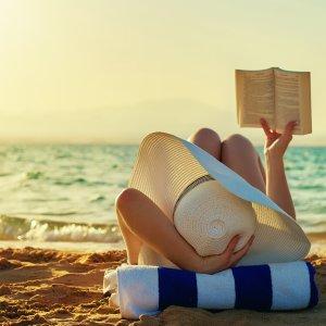Отпускные дни за декретный отпуск