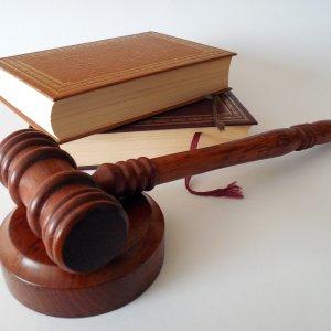 консультация юриста умер