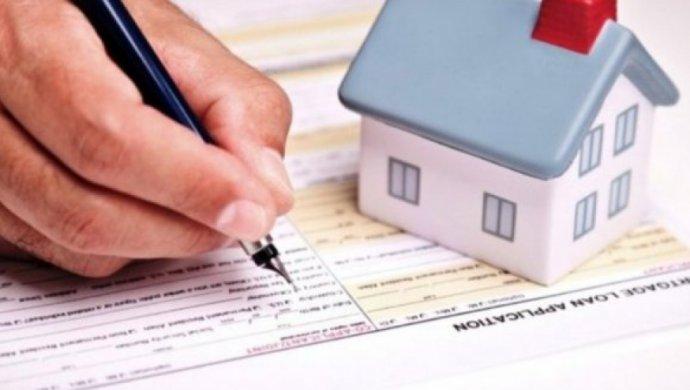 Временная регистрация и постоянная прописка в чем разница