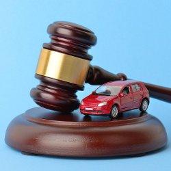 юридическая консультация автоюриста