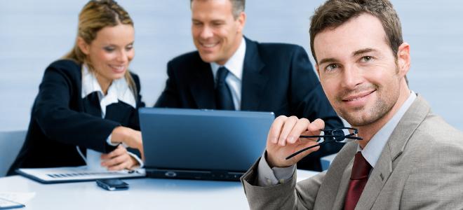 оказание бесплатной юридической помощи в офисе юриста
