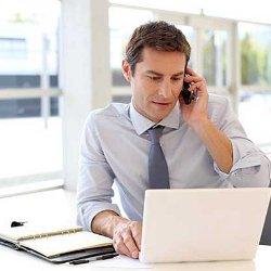 юрист, оказывающий юридическую помощь бесплатно по телефону