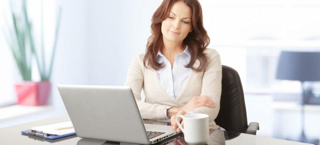 получение консультации юриста через онлайн-чат