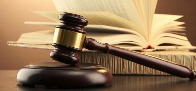 бесплатная юридическая консультация по делам в суде