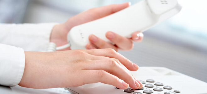 запись на бесплатную консультацию по телефону