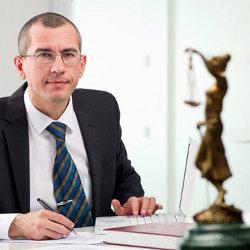 юрист бесплатной консультации