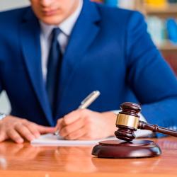 юрист бесплатной консультации в краснодаре