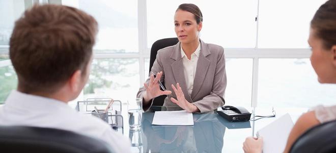 бесплатная консультация у частного юриста