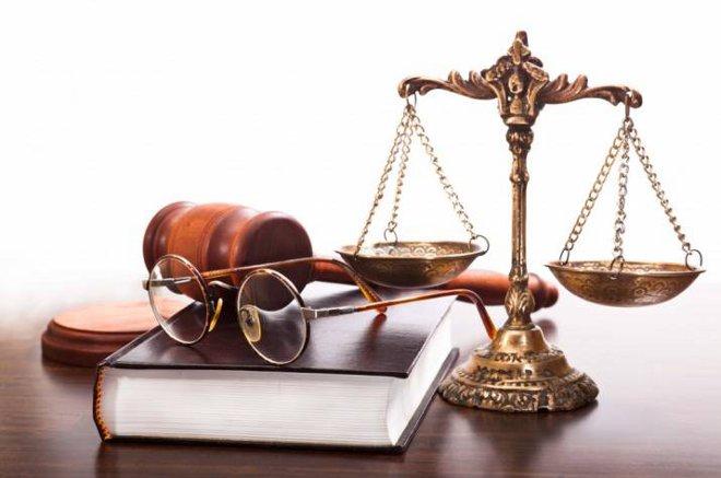 обращение за бесплатной помощью юриста