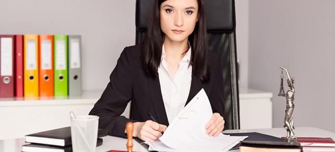 бесплатная консультация юриста в офисе