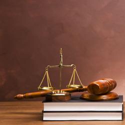когда нужна бесплатная юридическая консультация?