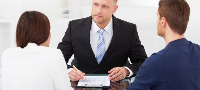бесплатная консультация по вопросам банковской сферы в Ростове-На-Дону