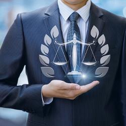юрист, консультирующий на бесплатной основе в Иркутске