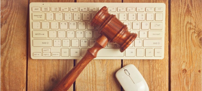 бесплатная онлайн консультация в Волгоградской области