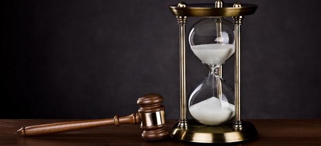 быстрая консультация юриста