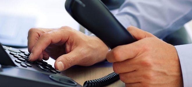звонок юристу в бесплатную консультацию