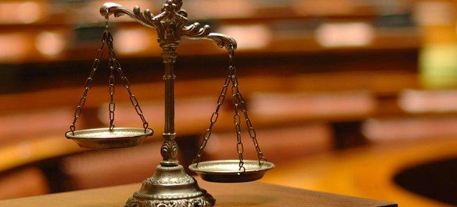 представительство в суде медицинским юристов интересов пострадавшего