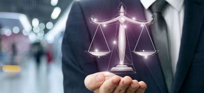 Юрист по медицинским вопросам: консультация бесплатно