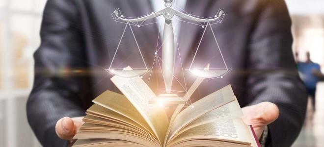 юрист проконсультирует по статьям закона по нарушению прав пациентов