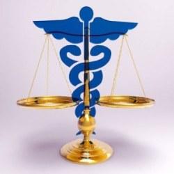 представление консультации в случае врачебной ошибки