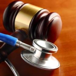 права гражданина на охрану здоровья закрепленены конституцией