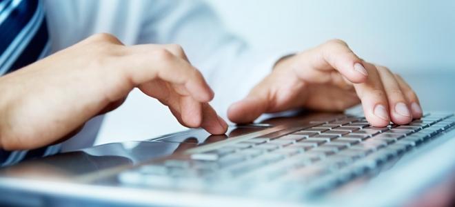 задать вопрос медицинскому юристу через онлайн-чат