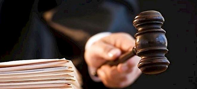 вынесение неверного судебного решения