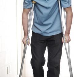 является 2 группа инвалидности рабочей или нет решает мсэ