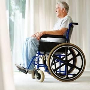 перерасчет пенсии пенсионеру инвалиду 2 группы