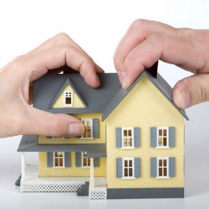 раздел имущества в гражданском браке отличается от процедуры при официальном