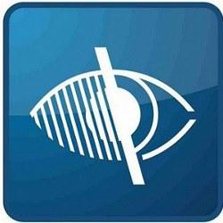 наследственность - одна из причин развития глазных патологий