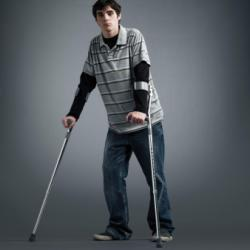 как присваивается инвалидность прописано в законах