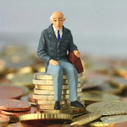 пенсия по инвалидности оформляется после получения заключения МСЭ