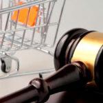 Судебное разбирательство при возврате ювелирных изделий