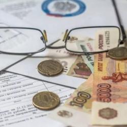 на время карантина компаниям предоставляются отсрочки по платежам