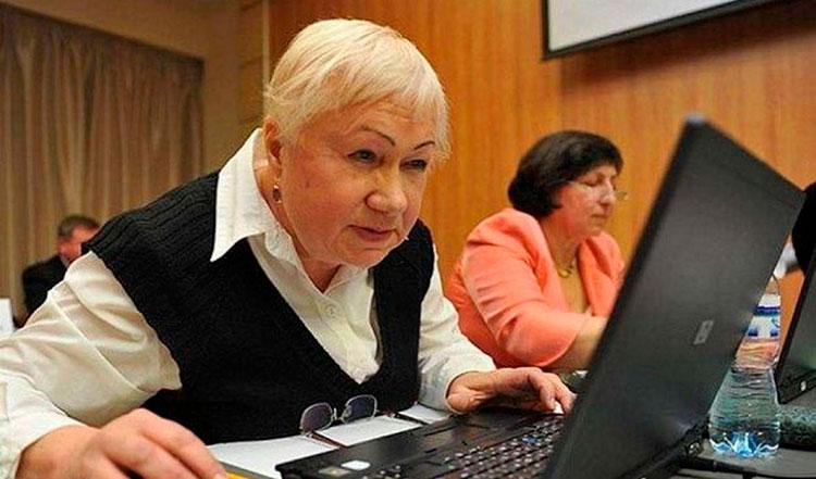 Назначение досрочной пенсия безработным предпенсионерам в 2020 году