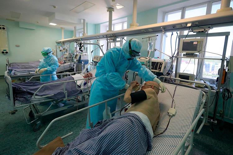 куда писать жалобу на врача больницы