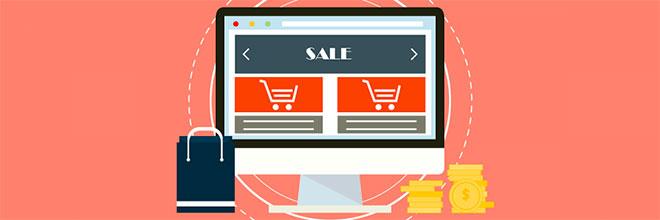 интернет магазин не возвращает деньги за товар
